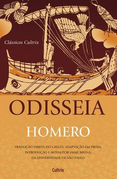 Sad Heart, Greek History, San Diego Houses, Classic Books, Book Club Books, Philosophy, Literature, Comedy, Ebooks