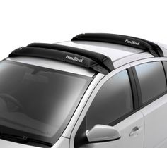 HandiWorld sell the world's most innovative multi-purpose inflatable roof rack, easy-to-store foldable roof box and all-terrain paddle sports kart. Kayak Diy, Kayak Fishing, Roof Box, Shed Roof, Materiel Camping, Car Roof Racks, Stand Up Paddle, Modern Roofing, Kayak Accessories