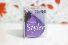 Tangle Teezer | Compact Styler