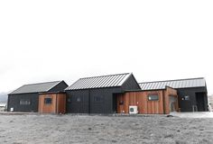 home design, cedar, black ply, eco living, build me, building nz