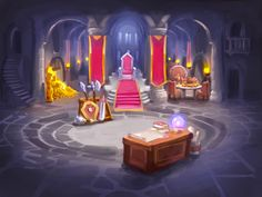 Game Background, Concept Art, Candles, Birthday, Anime, Conceptual Art, Birthdays, Candy, Anime Shows
