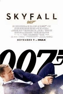 Watch and download Skyfall (2012) online free - Watch Free Movies Online Without Downloading