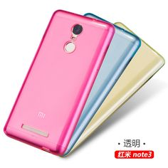 For Xiaomi Redmi Note 3 Case Prime For Xiaomi Redmi Note 3 Pro Case 100% Original PC+TPU Frame Silicone Case Back cover #clothing,#shoes,#jewelry,#women,#men,#hats,#watches,#belts,#fashion,#style