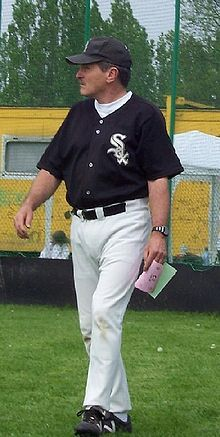 Limburg White Sox - Wikipedia