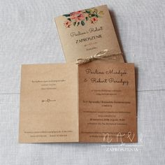 2 Wedding Planning, How To Plan, Wedding Ceremony Outline