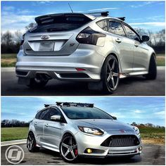 19 2014 ford focus st ideas ford