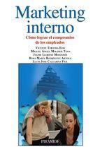 """Marketing Interno"" http://encore.fama.us.es/iii/encore/record/C__Rb2605748__Smarketing%20interno__Orightresult__U__X7?lang=spi&suite=cobalt"