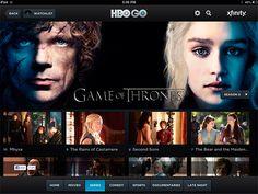 A HBO Latin America acaba de anunciar um novo modelo de distribuição do serviço de streaming HBO GO no Brasil, agora disponível para assin...