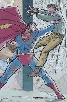 Como-funcionan-los-poderes-de-Superman-2.jpg