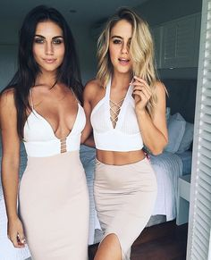Find More at => http://feedproxy.google.com/~r/amazingoutfits/~3/hEf54LB0Yp4/AmazingOutfits.page