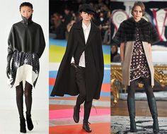 cape_fashion_week_fall_2009_trend_021609.jpg 455×367 pixels