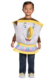 Image result for beauty and the beast costume