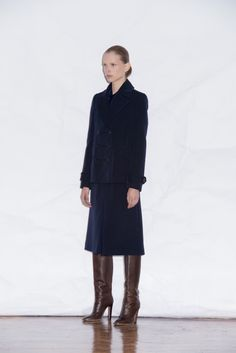 Gabriela Hearst Resort 2016 - Collection - Gallery - Style.com