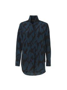 Alya skjorte