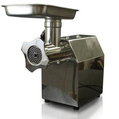 electric meat grinder brand 22 commercial electric meat grinder sausage by zotace