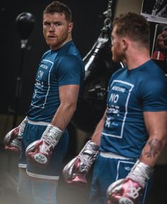 The home of quality Boxing & MMA Equipment based in Liverpool, U. Boxing Training Workout, Training Motivation, People With Red Hair, Saul Canelo Alvarez, Boxing Images, Boxing Posters, Professional Boxing, Boxing History, Ufc Fighters