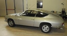 1969 Lancia Fulvia | Classic Driver Market