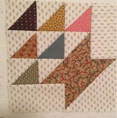 Baskets and More - Humble Quilts