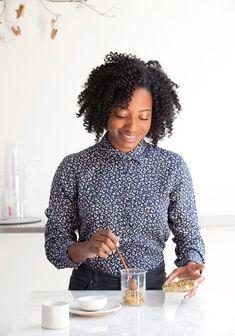 About Suki Suki Naturals Natural Oils, Natural Skin, Hair Care Brands, African Hairstyles, Beauty Care, Her Hair, Natural Remedies, Natural Hair Styles, Nature