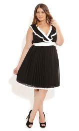 MISS GATSBY DRESS