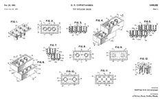 LEGO_WP_1920x1200_WHT.png (1920×1200)