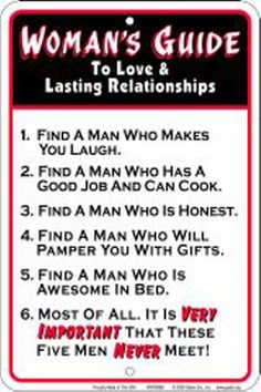 10 things to a happy marriage