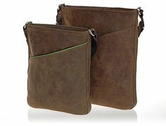 Indy-spencible for your iPad!  The Indy: http://www.sfbags.com/products/indy/indy-bag.php   Made in USA.