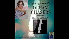 Yaya Diamond Interviews Stlye