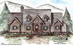 135 Best Craftsman Style House Plans images in 2019 ... Nantahala House Plan on hollow crest house plan, cottage house plan, foot house plan, catawba house plan, washington house plan, hot springs house plan, fairview house plan, shelby house plan, ridgecrest house plan, steamboat house floor plan, tranquility house plan, glenville house plan, bedford house plan, amicalola house plan, hudson house plan, naples house plan, balsam house plan, white oak house plan, asheville house plan, princeton house plan,
