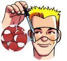 middleschoolchemistry.com/ American Chemical Assoc. website