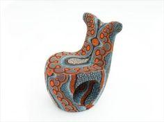 Poltrone Moroso: seduta Helix a forma di lumaca