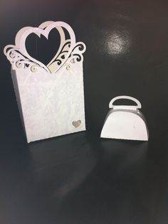 Wedding Favour Bags/Gift Bags