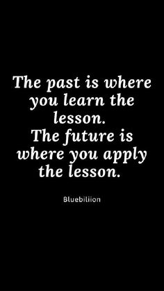 Fact Quotes, Wise Quotes, Quotable Quotes, Words Quotes, Wise Words, Truth Is Quotes, Motivational Quotes, Inspirational Quotes, Over It Quotes