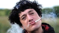 James Joyce, Pity Alvarez, You Hurt Me, Rock N Roll, Jon Snow, It Hurts, Punk, Face, Dio