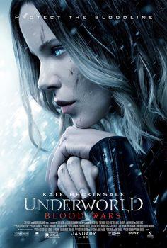 Watch Underworld: Blood Wars (2016) Full Movie Online Stream HD Free 1080 px