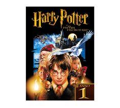 Harry Potter Apple presenta tutti gli ebook della saga in edizione enhanced