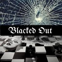 Blacked Out by Solitaire - The Enemies In The Ranks Soundtrack on SoundCloud