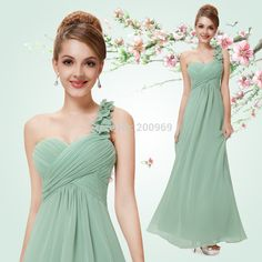 Cheap dress sleeveless, Buy Quality dresses dress directly from China dress 2013 Suppliers:   9008 Elegant Sexy V Neck Evening Dress For World Cup US $ 39.99/piece HE09672SB V Neck Royal Blue Sequins C