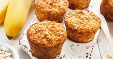 Muffin, Minden, Snacks, Breakfast, Food, Morning Coffee, Appetizers, Essen, Muffins