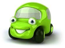 http://vspiecesoccaz.fr/images/pxr_voiture-ecolo-souriante_fbu--fileminimizer-.jpg