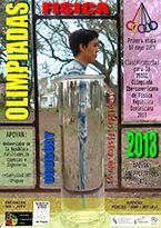 """¿CÓMO ANDAMOS? – Noticias, concursos, convocatorias:  •Olimpiadas de Física del Uruguay •Indice de Calidad de Aire (ICAire) •Manual Clínico AIEPI Neonatal  •Greentizen, emprendedores por el medio ambiente •ISON:   """"cometa del siglo""""  •Saturno influye en nuestro clima •¿Otra vez el chupacabras? •Más del poder de la naturaleza… de ciencia, tecnología e innovación. Suscribite http://wp.me/p3cLe9-6a"""