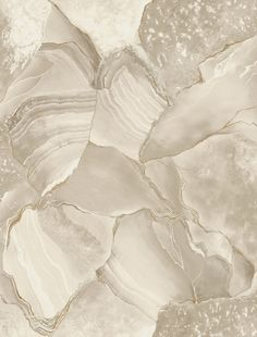 Unusual Marble Wallpaper pinned with Bazaart pinned with Bazaart