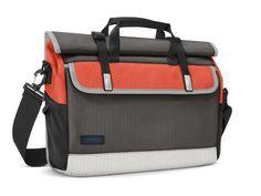 Custom+Prospect+Laptop+Messenger+Bag