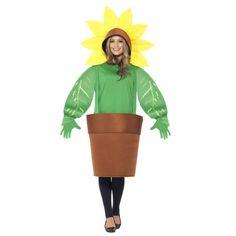 ghost buster damen kostüm grüner geist
