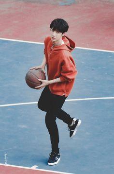 Kpop, Dramas, Luoyang, Beautiful Men Faces, Beautiful Boys, Korean Boy, Cute Actors, Chinese Boy, Ulzzang Boy