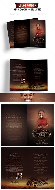 113 best informational brochure templates images on pinterest