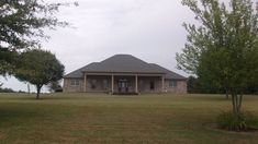 Clarksdale Homes for Sale