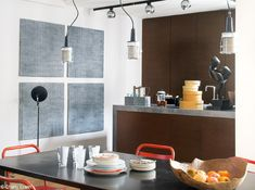 modern-urban-loft-goes-from-paris-to-new-york-5.jpg