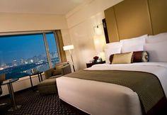 Book your Gaya Center Hotel in Kota Kinabalu with au.explura.com. Great deals for Kota Kinabalu Gaya Center Hotel with Hotel Photo's, Reviews and Overviews.