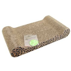 Pet Cat Scratch Bed Scratch Board Protect Cat paw Furniture Cat Litter Catnip ** You can find out more details at the link of the image. (This is an affiliate link and I receive a commission for the sales) Kitten Beds, Cat Shedding, Cat Fleas, Cat Scratcher, Cat Accessories, Cat Paws, Cool Cats, Pet Supplies, Pets